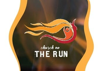 Church on the Run