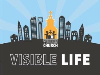 Visible Life