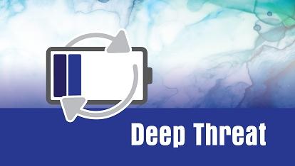 Deep Cycle: Deep threat