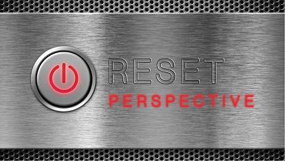 Reset: Perspective