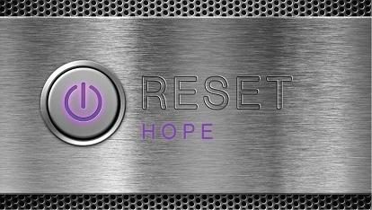 Reset: Hope